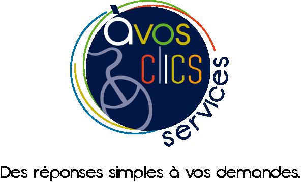 À Vos Clics Services